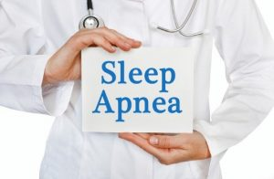 Get sleep apnea treatment in Cary from your dentist.